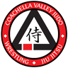 Coachella Valley Brazilian Jiu Jitsu